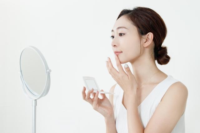 化粧品薬機法について